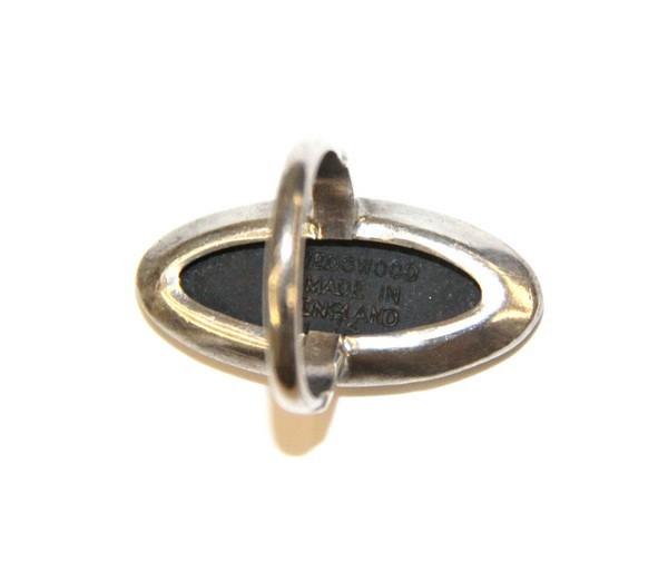 Кольцо Wedgwood