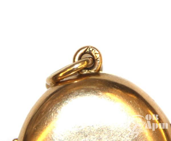 кольца и серьги ювелирные с рубином