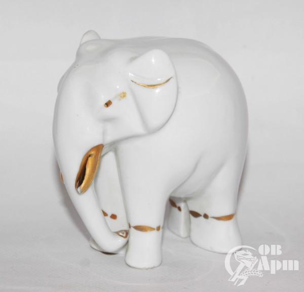 "Скульптура ""Слон"""