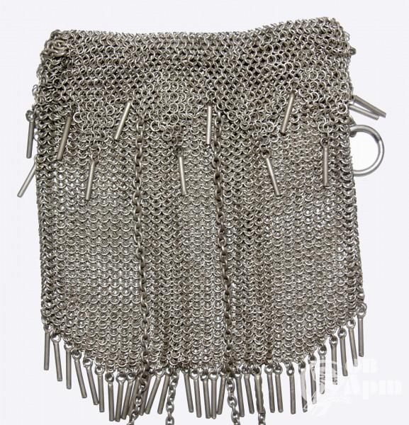 Татральная сумочка