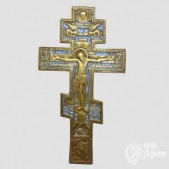 Распятие-крест