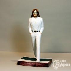 "Скульптура ""Джон Леннон"""