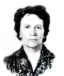 Артамонова О.С.