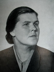 Баженова З.В.