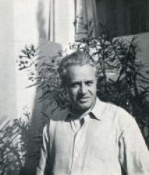 Брискин В.М.