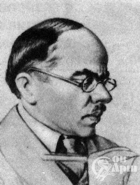 Чехонин С.В.