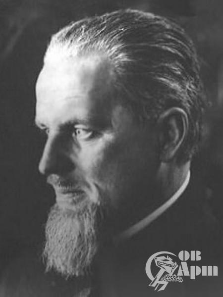 Ефимов И.С.