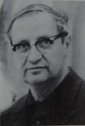 Ганрио Ю.Б.