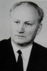 Гендельман Е.А.