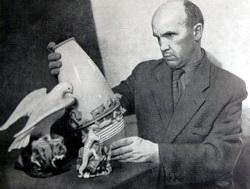 Кожин П.М.