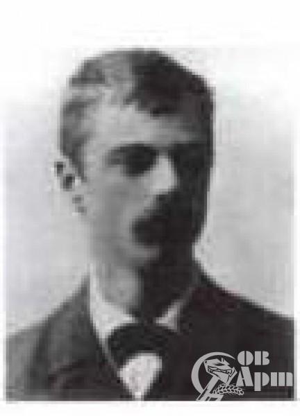 Кузнецов В. В.