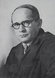 Манизер М.Г.