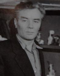 Муратов Н.Е.