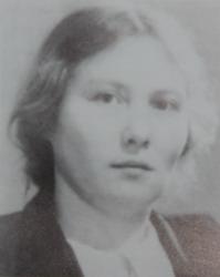 Никонова И.Н.