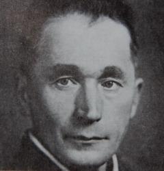 Пахомов А.Ф.