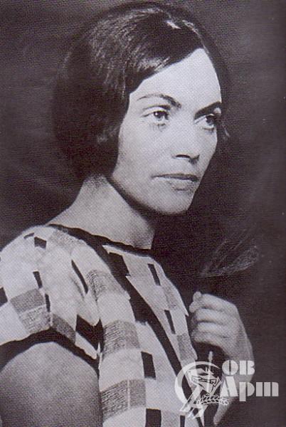 Щекатихина-Потоцкая А.В.