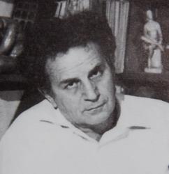 Стамов В.Г.