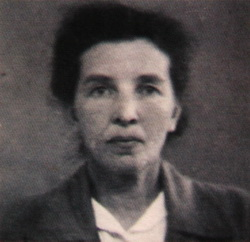 Велихова (Боскакова) С.Б.