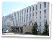 Дулёвский фарфоровый завод (Дулево)