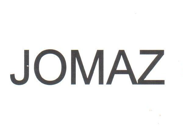Джомаз (Jomaz) и Братья Мейзер (Mazer Broz.)