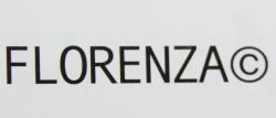 Флоренца (FLORENZA)