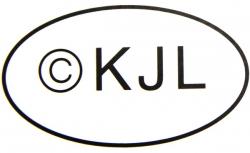 Кеннет Джей Лейн (KJL)