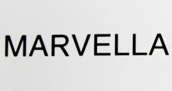 Марвелла (Marvella)