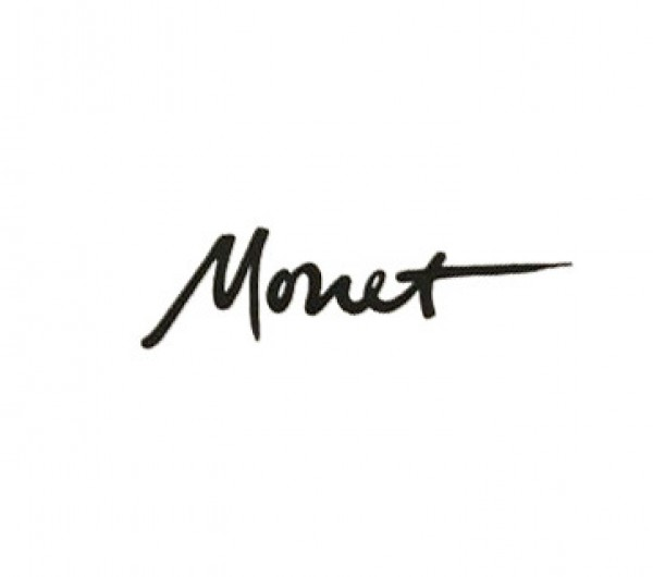 Монет ( Monet )