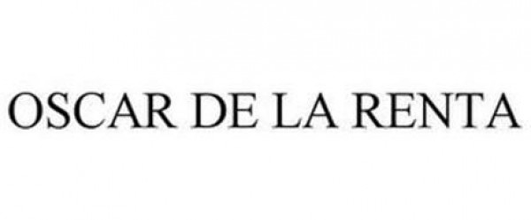 Оскар де ля Рента (Oscar de la Renta)