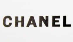 Шанель (CHANEL)