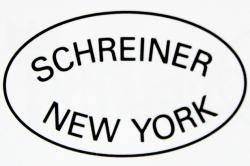 Шрайнер  (SCHREINER)