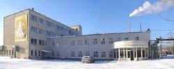 Сысертский завод художественного фарфора.