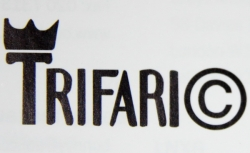 Трифари (TRIFARI)